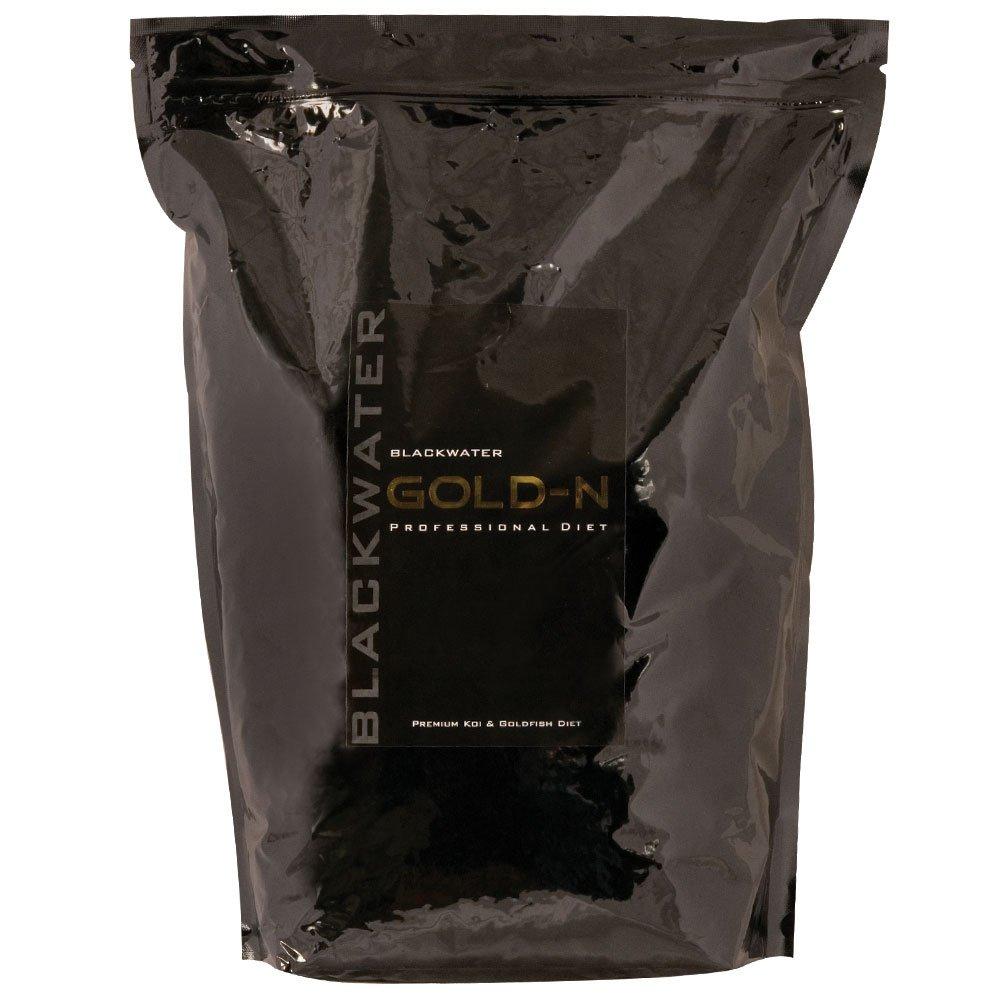 Blackwater Gold-N 8.8 lbs Medium Pellet