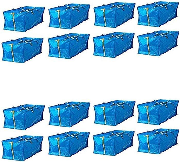 Top 9 Vacuum Filters Eureka