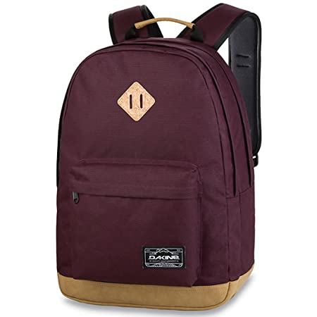Dakine Detail Laptop Backpack