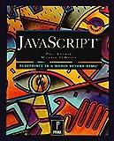 JavaScript, Paul Kooros, 0761506853