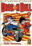 Dragon Ball, Akira Toriyama, 156931697X