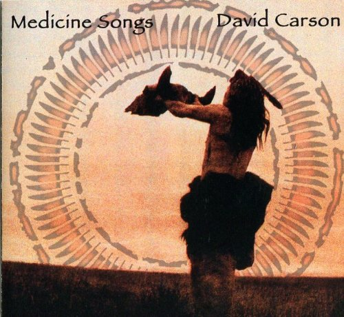 (Medicine Songs)