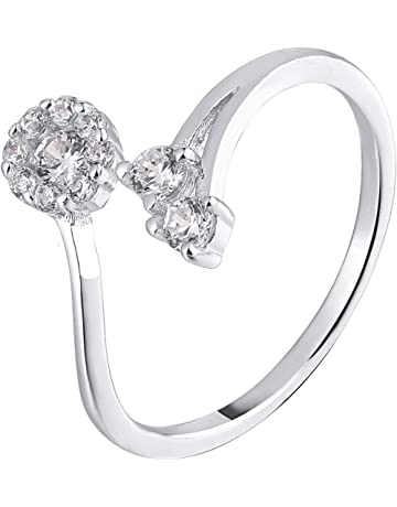 MARIAGE 3 mm CLASSIC argent sterling Bandes Tailles 5-14 .925 Argent Pur