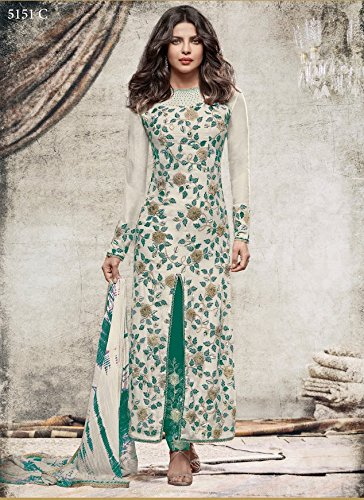 8760 Hijab Wear Dress Anarkali Wedding Gown Women Suit Muslim Salwar Indian Kameez Party fHanXqpwx7