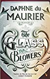 img - for The Glass-Blowers book / textbook / text book