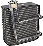 Four Seasons 54935 A/C Evaporator Core Body