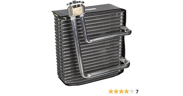 A//C Evaporator Core 4 Seasons 54935