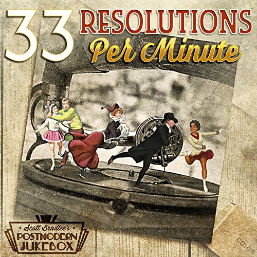Ain\'t No Rest for the Wicked by Scott Bradlee\'s Postmodern Jukebox ...