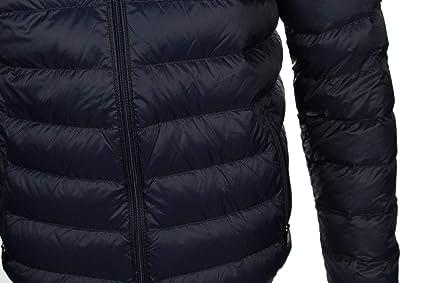 abebcd1c6fb Ralph Lauren Herren Jacke - Packable Down  Amazon.de  Bekleidung