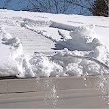 Snow-Roof-Rake-22in-width-16ft-length