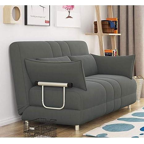K-Y Sofá Sofá Cama Louis Fashion Apartamento de Gran tamaño ...
