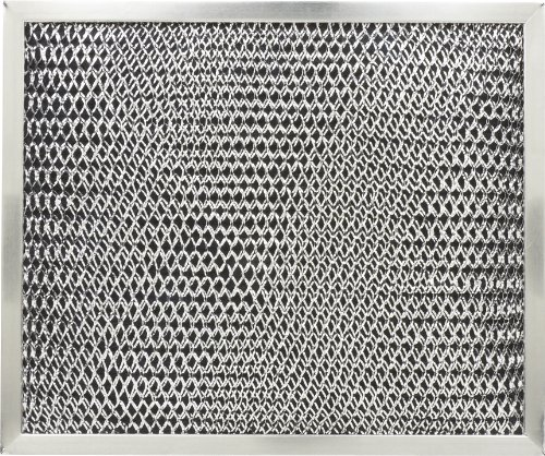 Car Air Conditioner Filter (Broan S97007696 Filter)
