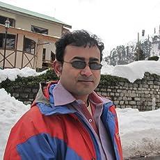 Snig Bhaumik