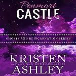 Penmort Castle | Kristen Ashley