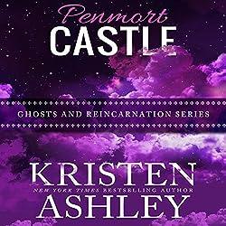 Penmort Castle