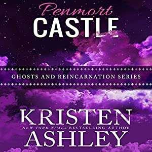 Penmort Castle Audiobook