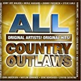 All Country Outlaws