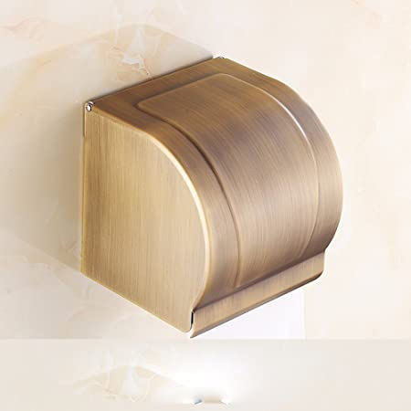 Bbslt Paper Stand Igienicaservizi Hygienic Toilet Wall Waterproof Kitchen  Roll Holder, Holder Of Toilet Paper