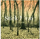 Stick Music by Clogs (2004-09-27)