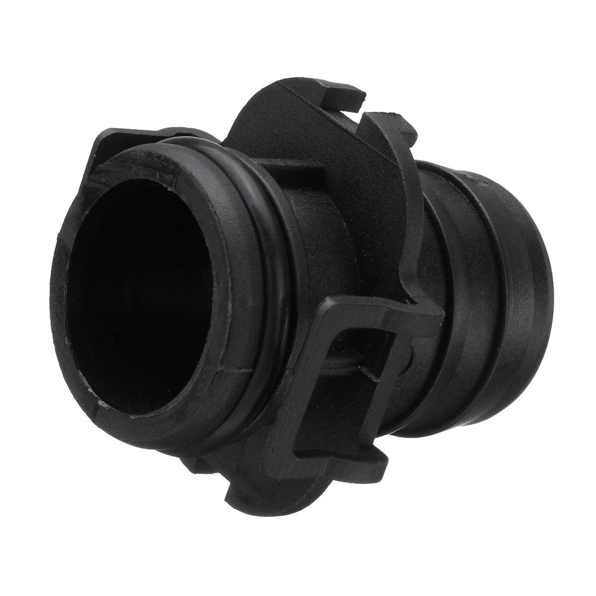 JenNiFer Filtre /À Air D/ébit D/'Admission Tuyau Tube Clip pour Ford Focus C-Max 7M519A673Ej 30680774
