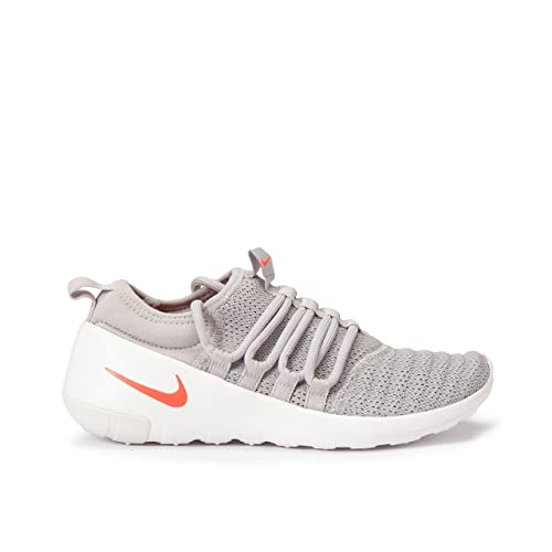 nike scarpe 36