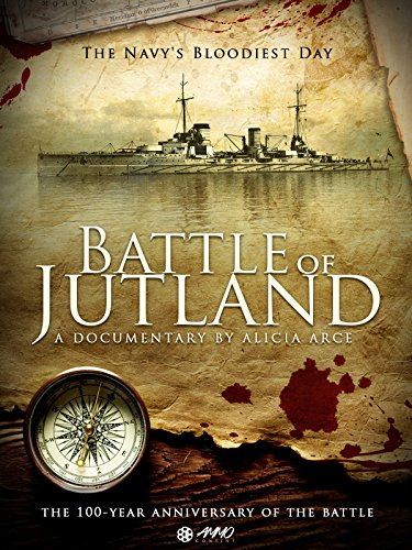 (Battle Of Jutland )