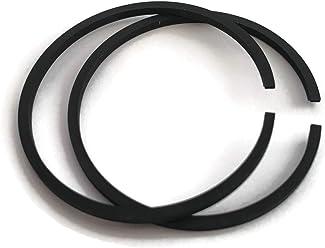 Kolbenring 37mm x 1,5mm für Stihl 017 MS170 MS 170