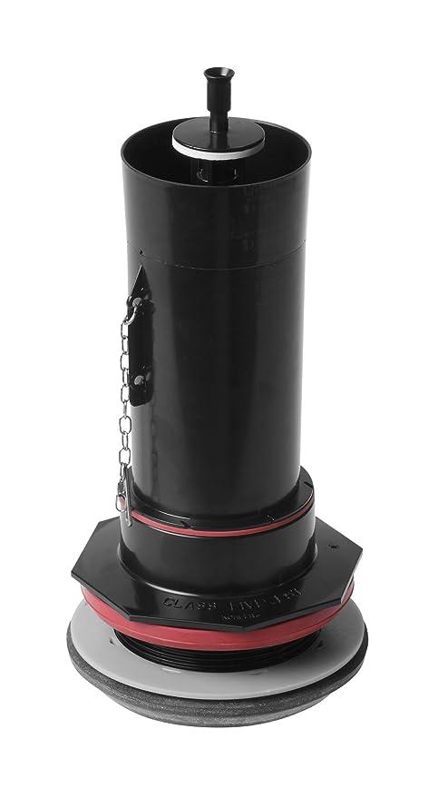 Marvelous Kohler Genuine Part 1083980 3 Toilet Canister Flush Valve Kit 2 Pack Machost Co Dining Chair Design Ideas Machostcouk