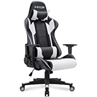 Deals on Homall Ergonomic Gaming & Office Chair