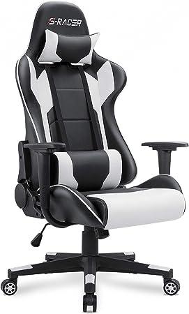Homall Ergonomic Gaming/Office Chair