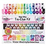 Tulip One Step jeZbVp 18-Color Tie-Dye Kit, 2 Units