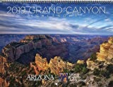 Arizona Highways 2020 Grand Canyon Wall Calendar
