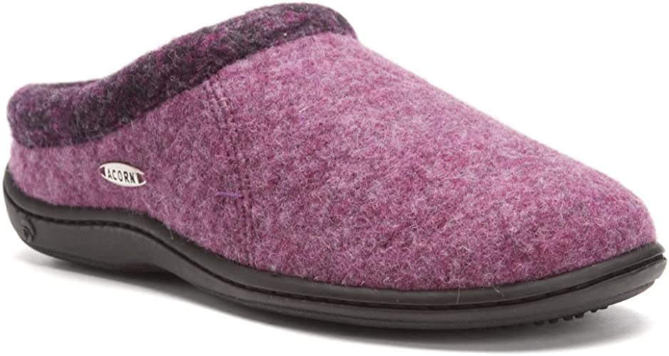 Unisex Croc Style Clog Nordic Slippers Great Present Idea Adult Size 2 3 4 5 6 7