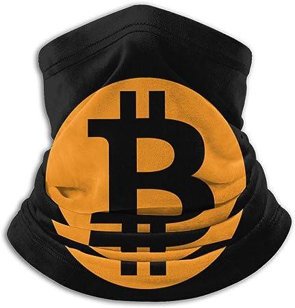 Vince Camu Crypto Currency Logos Bitcoin Boy,Paño De Manguera ...
