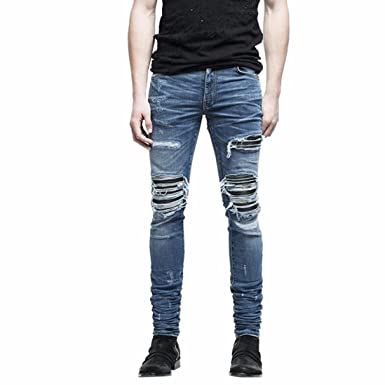Neartime Pants Men 2018 Sportswear Elastic Fitness Men S