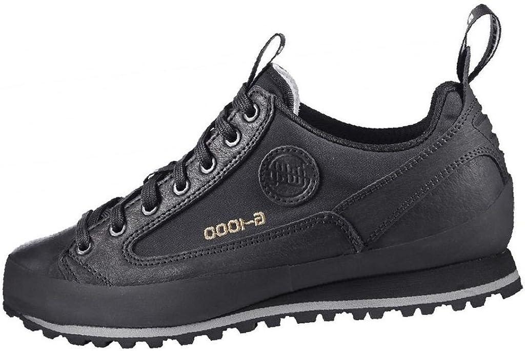 Chaussures de Randonn/ée Basses Homme Hanwag Burang