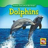 Dolphins, Valerie J. Weber, 0836892402