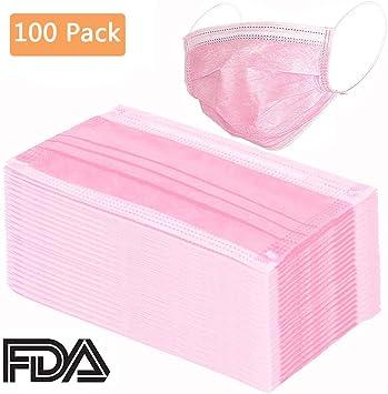 マスク 衛生マスク 医療用マスク サージカル テープ プリーツタイプ レギュラーサイズ おやすみマスク 花粉症やインフルエンザなどの感染症予防用