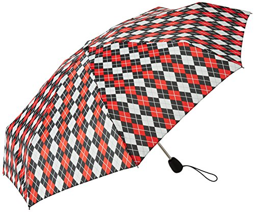 leighton-folding-auto-o-c-red-black-argyle-one-size
