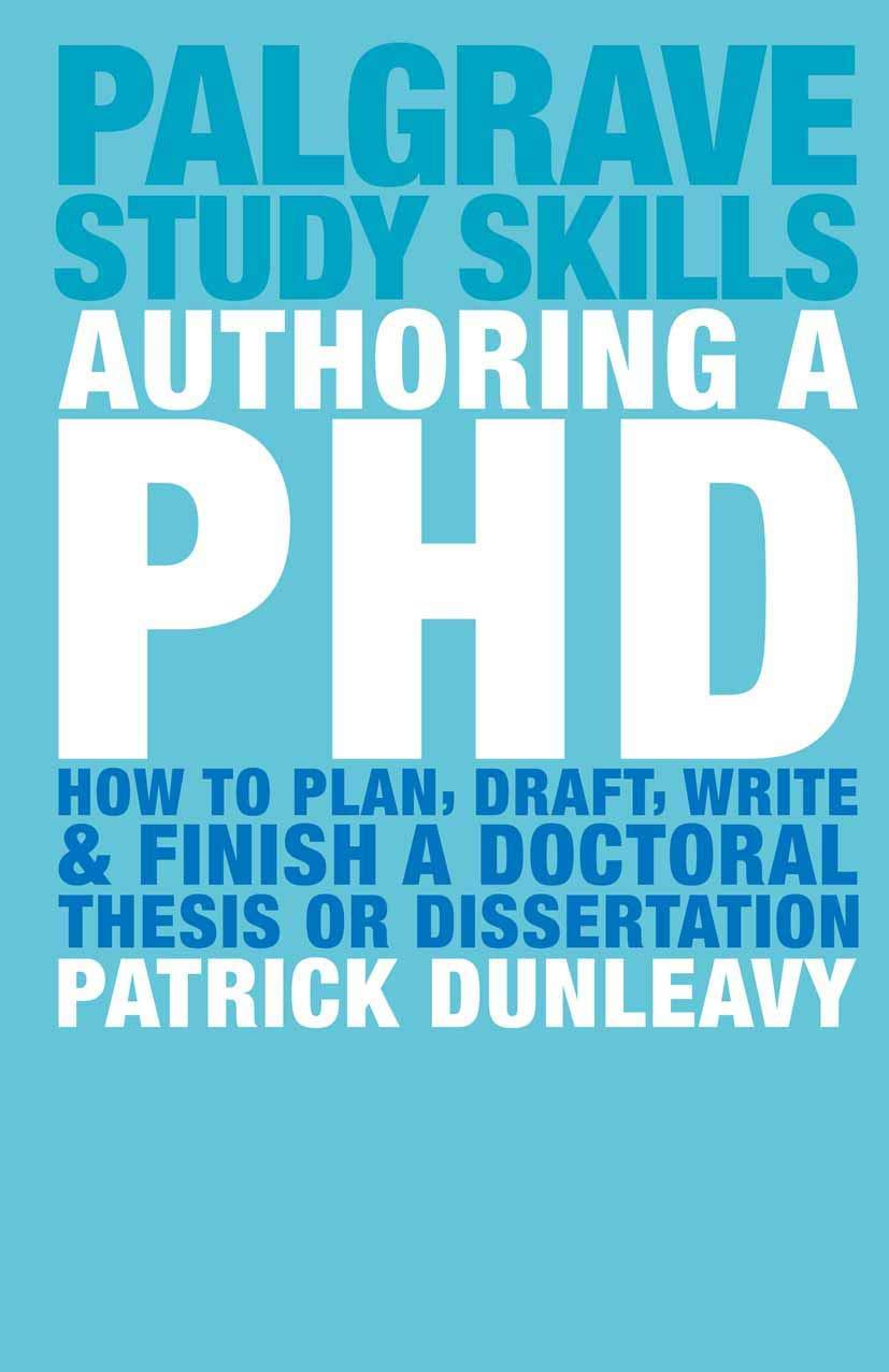 Buy phd dissertations