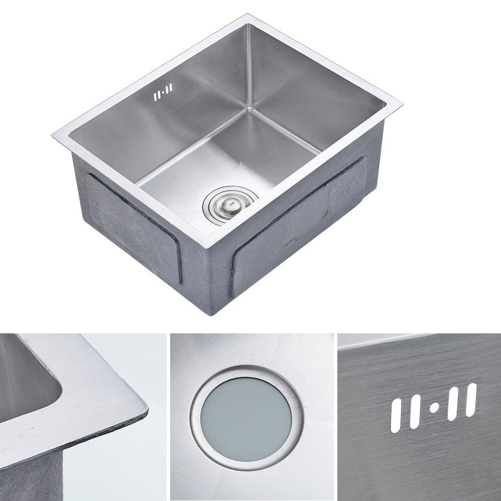 Großzügig Küchenspüle Undicht Fotos - Ideen Für Die Küche Dekoration ...