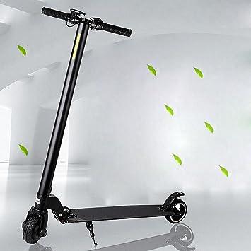 PH Mini eléctrico plegable coche eléctrico Scooter en nombre ...
