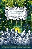 Gunpowder Plots: A Celebration Of 400 Years Of British Carelessness With Explosive