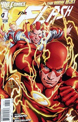 flash-2011-0-1-25-complete-run-37-40-variants-ann-lot-of-35-comics-new-52