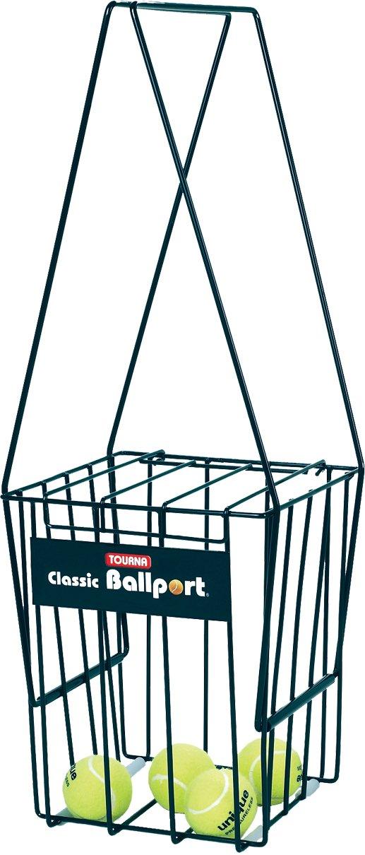 Unique Sports Classic Ballport (70 Balls)