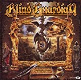 Imaginations from the Other Side by Blind Guardian (2001-11-26)