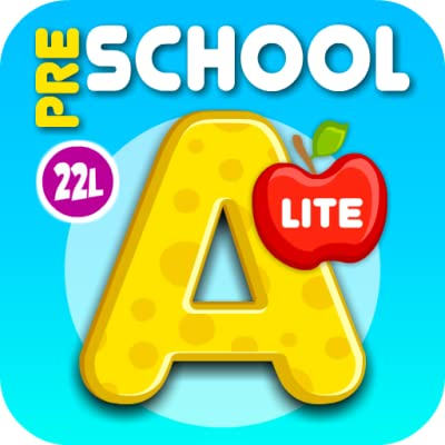 free preschool games online - Preschool-All-In-One Learning –Bubble School Adventure A to Z