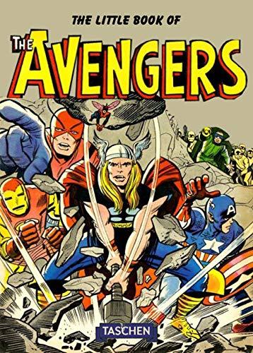 75 years of marvel comics - 9