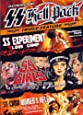 SS Hell Pack Triple Feature (SS Experiment Love Camp / SS Girls / SS Camp Women's Hell)
