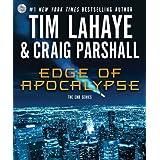 Edge Of Apocalypse Unabridged Cd